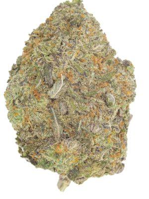 Indica Weed Strain Online UK