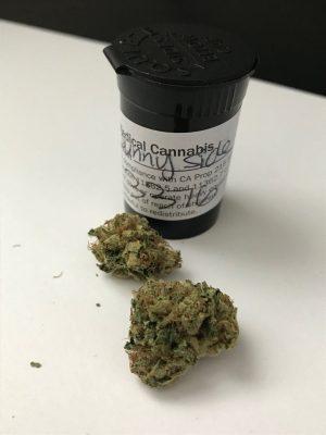 Buy Skittlz Weed Strain UK