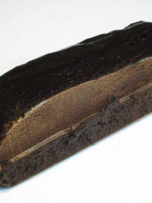 Buy Afghan Black Hash