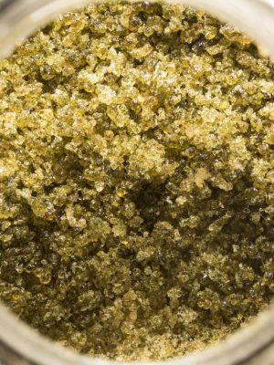 Buy Bubble Marijuana Hash