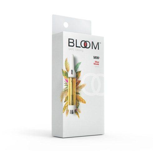 Buy Bloom Vape Cartridge