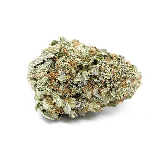 Skywalker Weed Strain UK