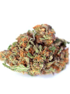 Tangie Marijuana Strain Online