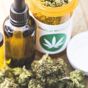 Buy marijuana Online Ireland