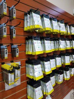 Lit Labs Vape Cartridges Online
