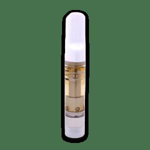 Limitless Delta 8 Vape Cartridge
