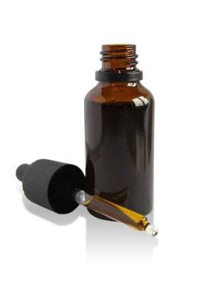 THC Cannabis Oils Online UK